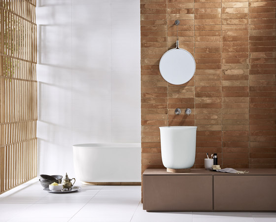 Hammam by Rexa Design