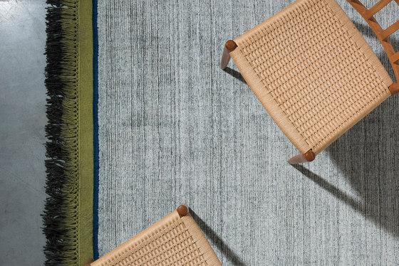 Indoor Handloom | Dots by Warli