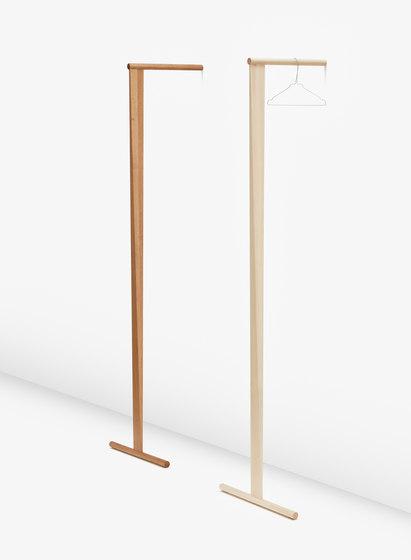 Karuga | Wardrobe Bertl de Schmidinger Möbelbau