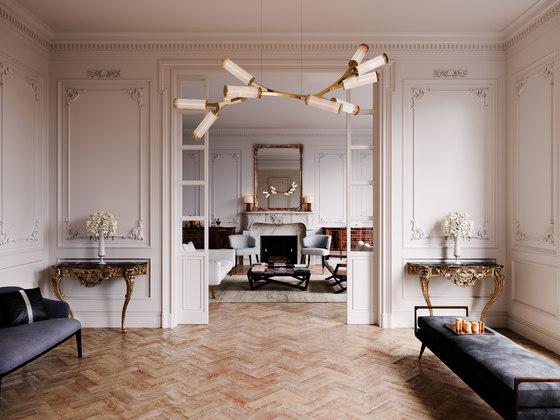Haara by Cameron Design House