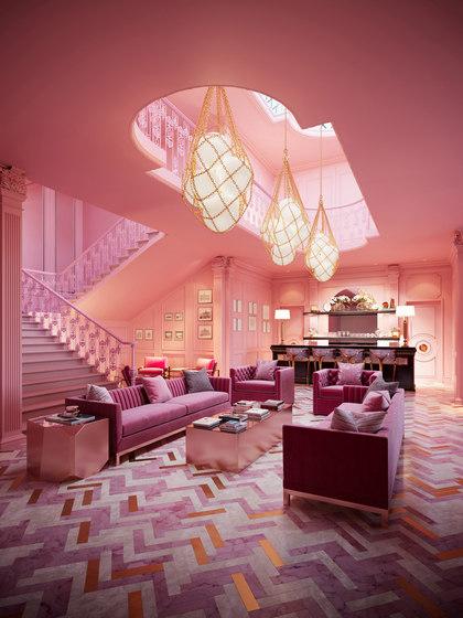 Helmi by Cameron Design House