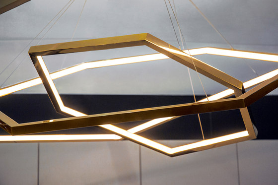 Vesanto de Cameron Design House