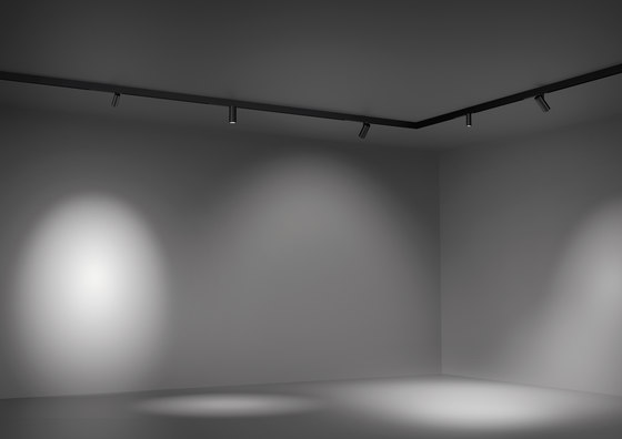 A.24 by Artemide Architectural
