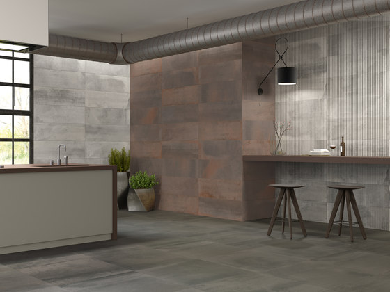 Golden Gate von Grespania Ceramica