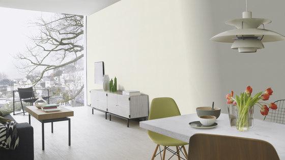 Bauhaus 327151 di Rasch Contract