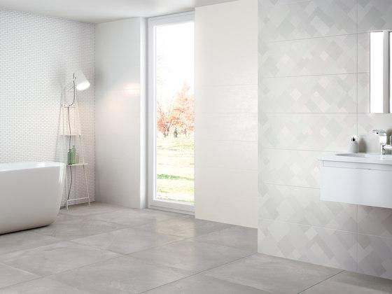 Tallin blanco von Grespania Ceramica