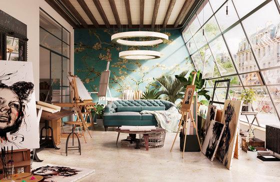Imatra by Cameron Design House