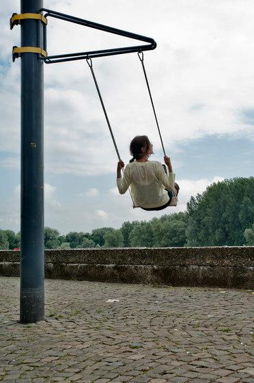 Swing di Weltevree