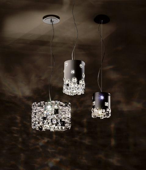 Mosaix Table Lamp von Schonbek