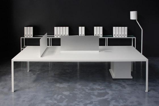 Tavolo Table de ZEUS