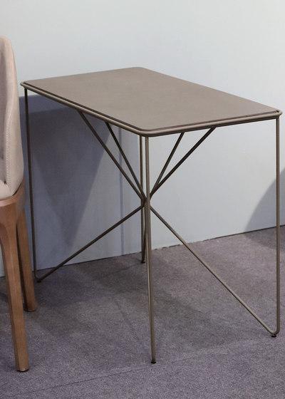 Offset rectangular by Svedholm Design