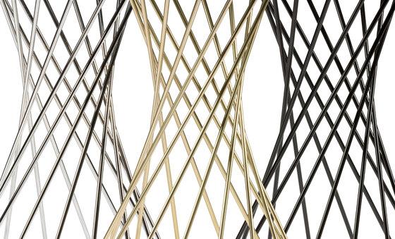 Twist de Svedholm Design