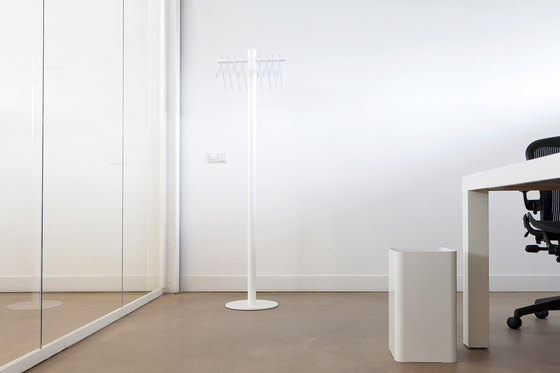 Flow I Umbrella stand de Cascando