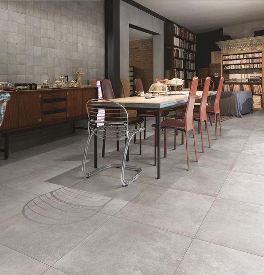 Bibulca | Esagona Classic 21x18 cm von IMSO Ceramiche