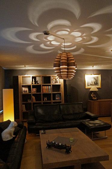 Glow XL-L de Passion 4 Wood