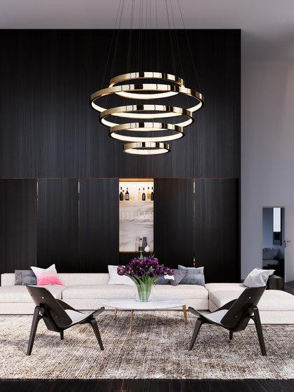 Aura Taso by Cameron Design House
