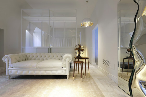 Seta I by G.T.Design