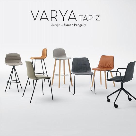 Varya Tapiz von Inclass