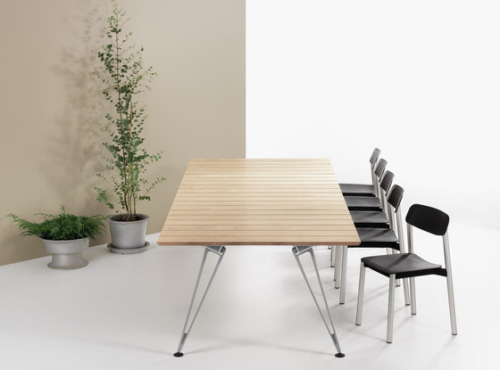 Attach | Outdoor by Lammhults