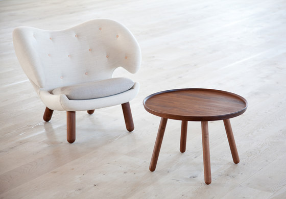 Pelican Table by House of Finn Juhl - Onecollection