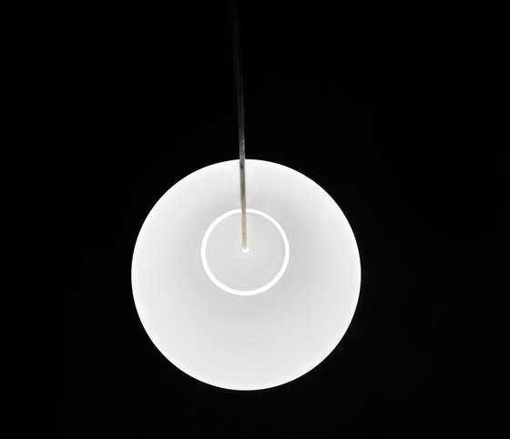 Luna large di Design House Stockholm