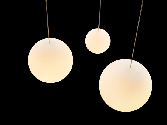 Luna small di Design House Stockholm