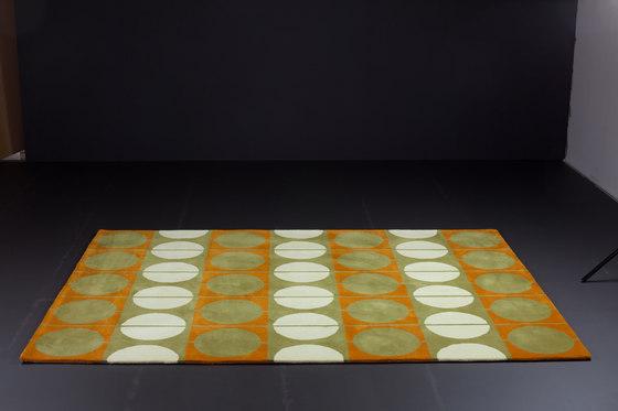 Circle Rug di House of Finn Juhl - Onecollection