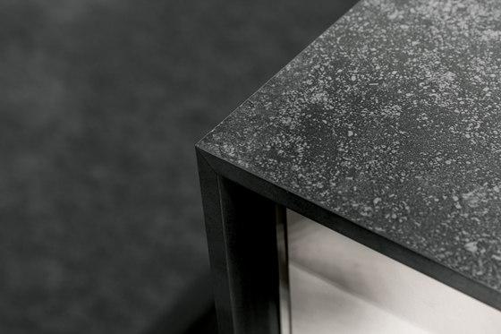 Stone Gray di FLORIM
