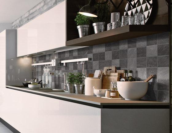 TK | Grigio 30x60 cm & Designermöbel | Architonic