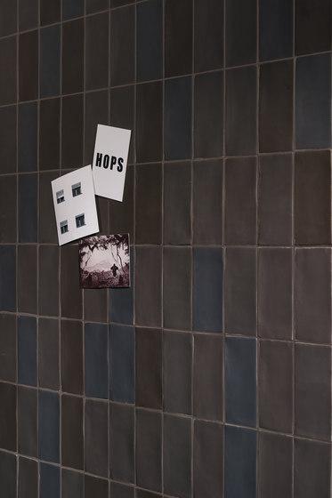Hops | Matt Nero von 41zero42