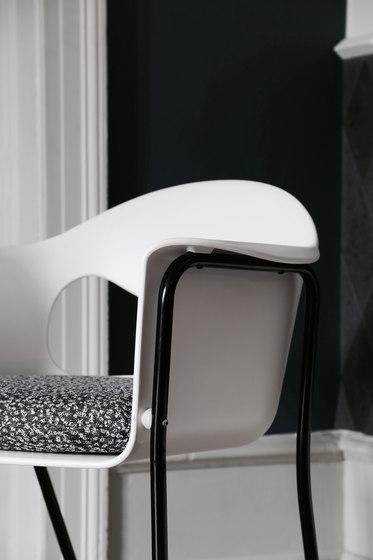 Modern Art Chair de House of Finn Juhl - Onecollection