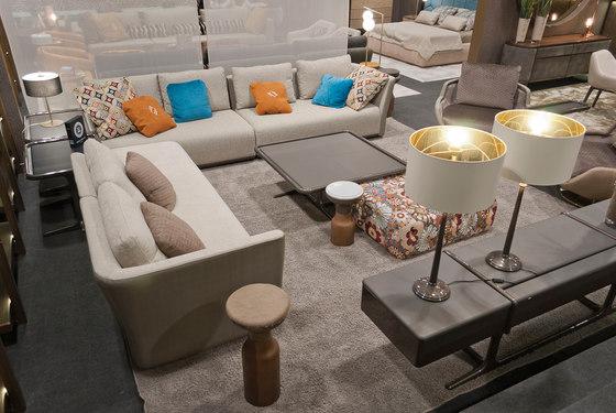 1742 divani di Tecni Nova