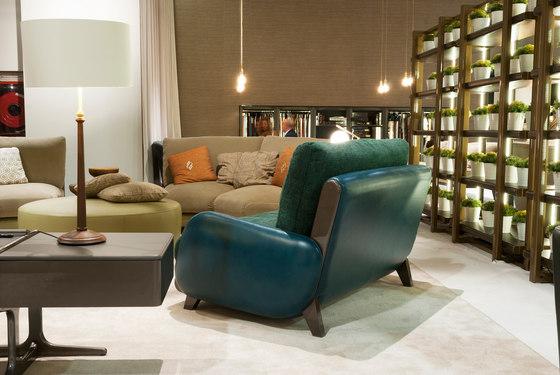 1745 sofa von Tecni Nova