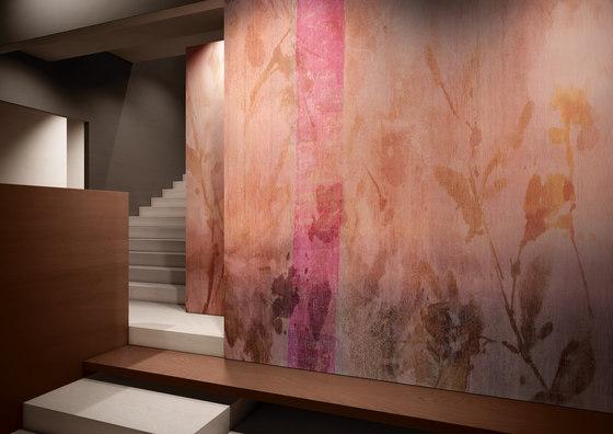 Kimono Harumi de GLAMORA