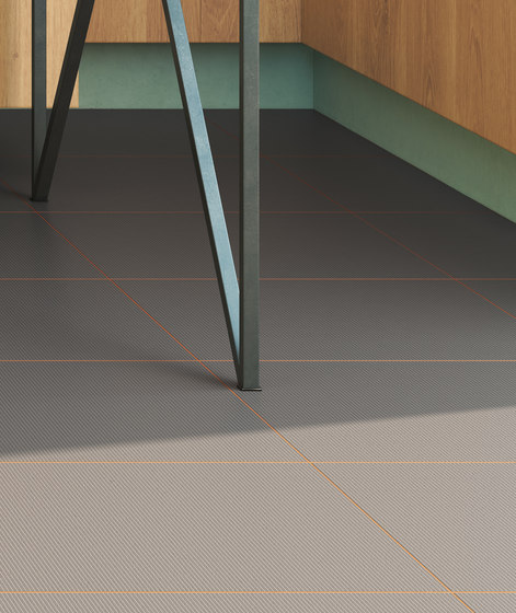 Graph Color GP 020 di Ceramica Vogue
