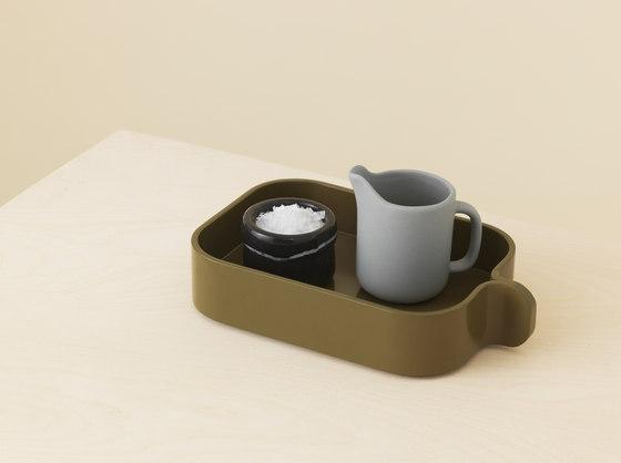 Bent Box by Normann Copenhagen