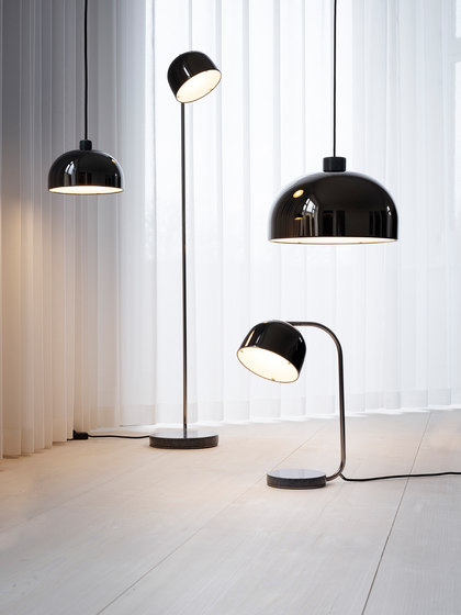 Grant Wall Lamp by Normann Copenhagen