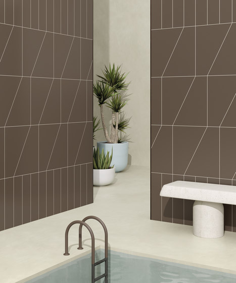 Shade 50 SH 010 by Ceramica Vogue