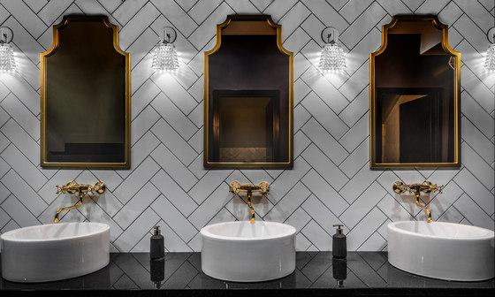 Valentina de Studio Italia Design