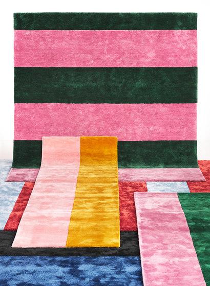 Pavilion rug by Normann Copenhagen