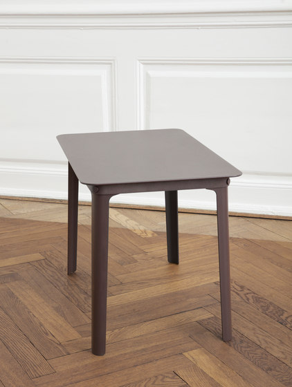 Steady table large de Normann Copenhagen