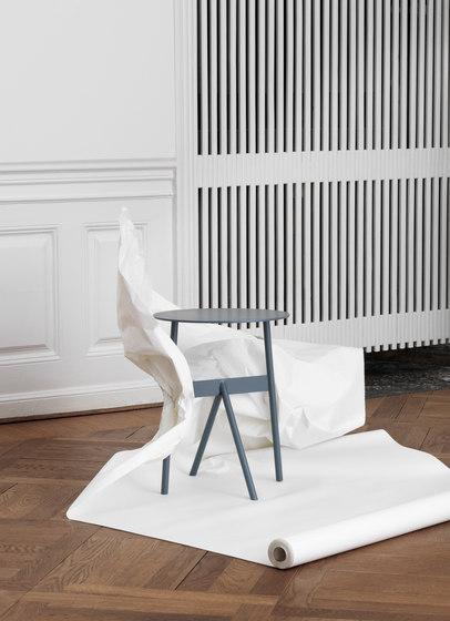 Stock Table by Normann Copenhagen