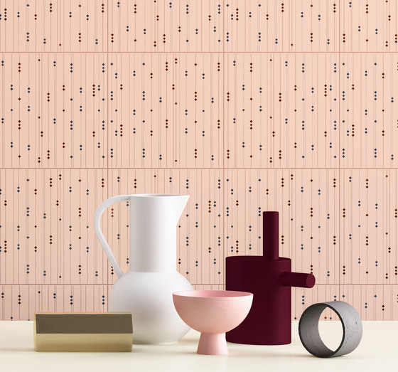 Confetti MI 203 MB by Ceramica Vogue