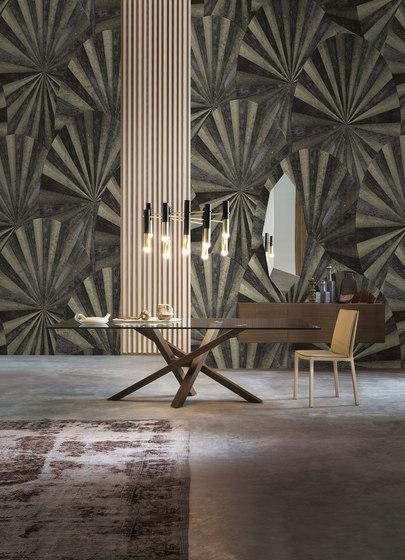 Luxury by Inkiostro Bianco