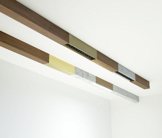 Bloc Stripe de Eden Design