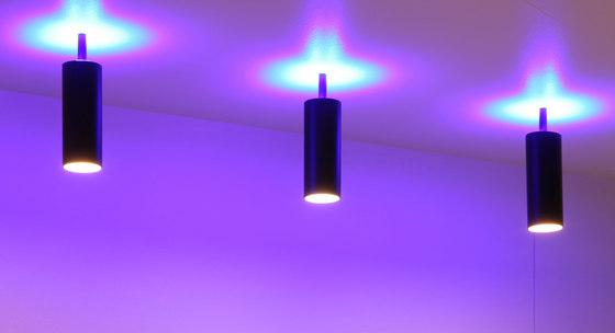 de light ful 100 by Eden Design
