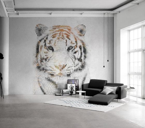 Wild by Inkiostro Bianco