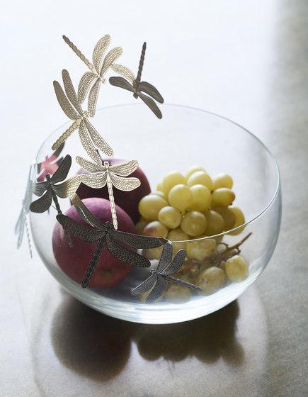 Frutteti fruit bowls by Opinion Ciatti
