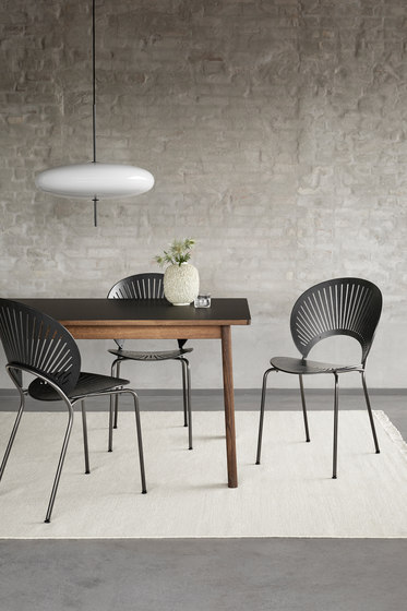 Ana Table by Fredericia Furniture