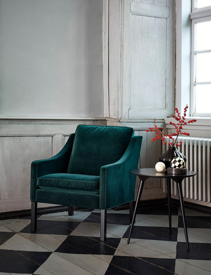 Mogensen 2208 Sofa de Fredericia Furniture